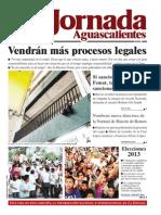 LJA25052013.pdf