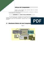 Informatica Basica