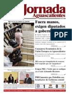 LJA24052013.pdf