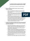 Actividades_tarea.docx