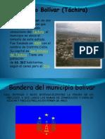 Municipio Bolívar (Táchira)