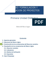 MATRIZ MARC LOGICO_CHAQUEPAY.pdf