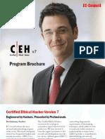 CEHv7