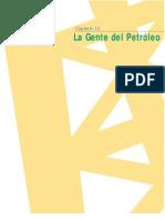 Cap_12-Historia Del Petroleo Venezuela