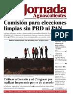 LJA23052013.pdf