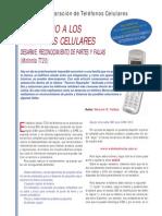 4) Fallas720