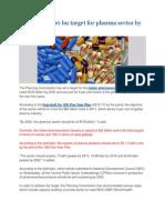indian pharma.docx