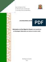 TCC_Matemáica_2006_Sávio.pdf