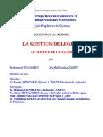 La Gestion déléguée au service de l'usager.pdf
