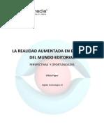 AR Editoria Whitepaper Es