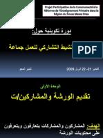 08 Conflict Management Session 1.ppt
