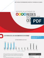 04-13_Reporte_Redes_Sociales.pdf