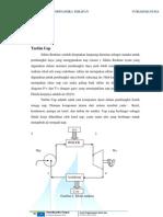 Modul 9 Turbin Uap(1)