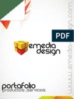 brochure emedia_m.pdf