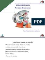 Conceitos Compressores