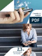 Apresentação de Negócios - NNEX.pdf