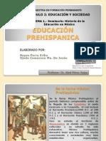 educacinpehispnica-090912115529-phpapp02