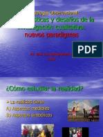 Clase 3 Desafios de La Inv Cualit 2012