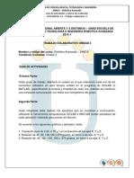Formato Trabajo Colaborativo Unidad 3 2013-1