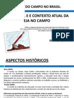 baselegalecontextoatualejanocampodilene-121019092312-phpapp01