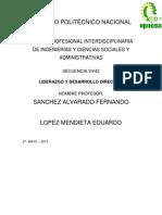 RESUMEN CAPITULO 8 LIDERAZGO.docx