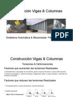 Soldadura_de_Vigas_&_Colunmas1