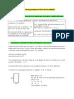 Recomendaciones_Actividad_3
