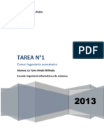 Tarea N°01 - Wilfredo La Torre Hinsbi.pdf