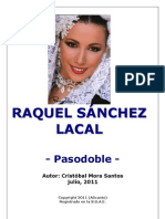 439 Raquel Sanchez