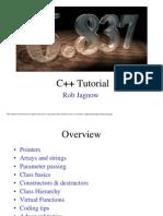 1_2_cpp_tutor.pdf