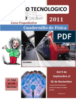 CuadernilloPropedeutico2011