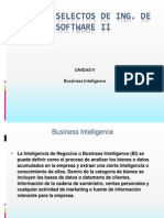 5.2 Business_intelligence (2)