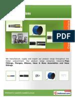 s l Fluid Power Systems
