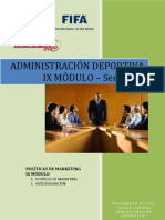 Administracion Deportiva - Modulo Ix - Semana 1 o (2)