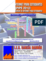 PIPE2013F