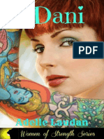 Adelle Laudan - [Women of Strength] - Dani (Epub)
