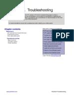 Service Manual LJ1018