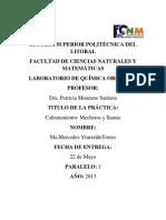 ESCUELA SUPERIOR POLITÉCNICA DEL LITORAL (1) (1)
