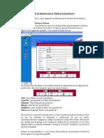 Manual de Uso Sistema Inventarios1