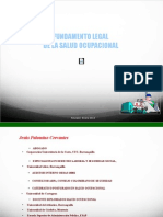 Fundamento+Legal+SO Feb+2013