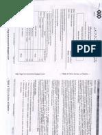 TSGE2 Examen Fin Formation 2011 Synthèse2