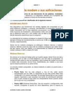 telecomunicacion.docx