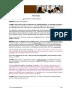 myenglishoffice_interview_questions.pdf