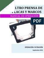Manual Filtro Prensa_ParaBolo