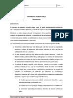 CAP3-SOLDADURA