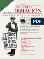 AVH_Periodismo