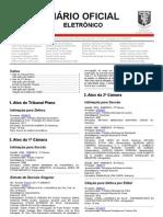 doe_tcepb_778_28_05_2013.pdf