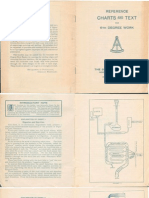 Reference Charts and Text for 6th Degree Work (1917).pdf