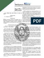Monografia Inteligencia Artificial