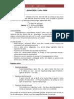 resumosfilosofia11-120327145638-phpapp01